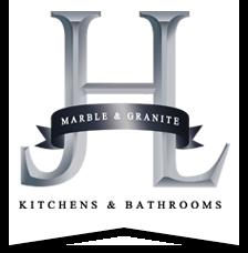HJL Kitchens & Bathrooms