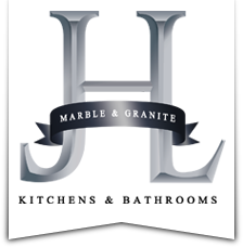 HJL Kitchens & Bathrooms